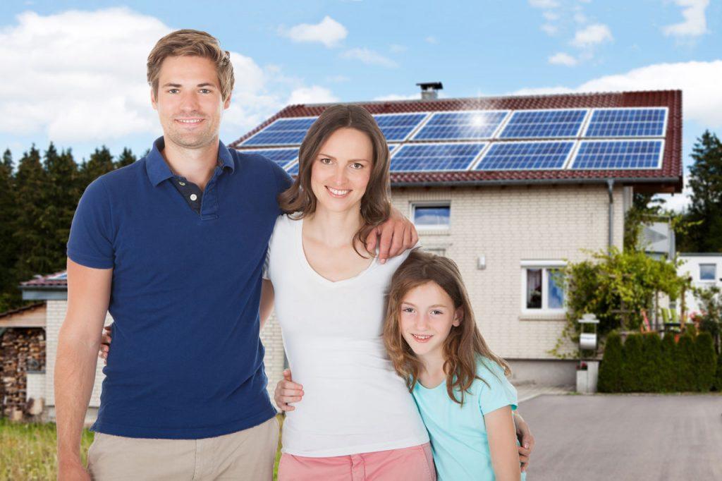 sustainable-solar-panels